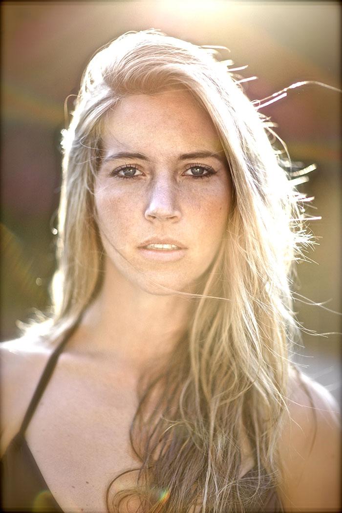 Joni Kempner Nude Photos 31