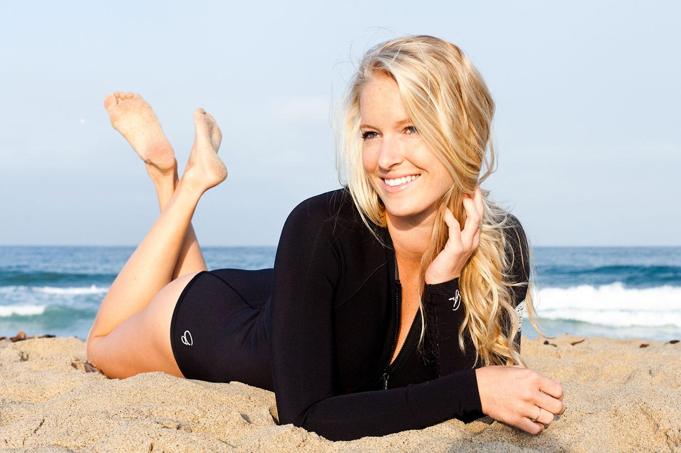 Kelly Collins Nude Photos 30