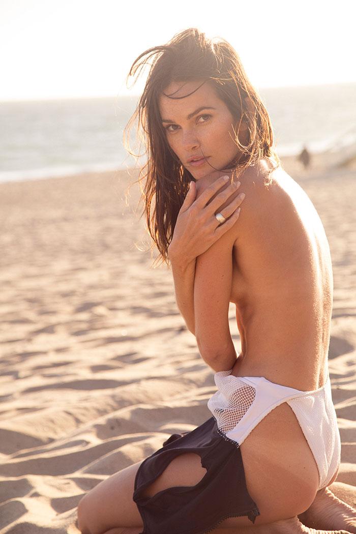 Kassidi Batt Nude Photos 38