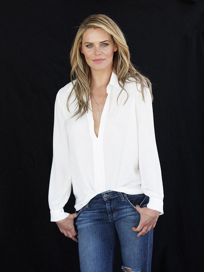 Kelly Dowdle