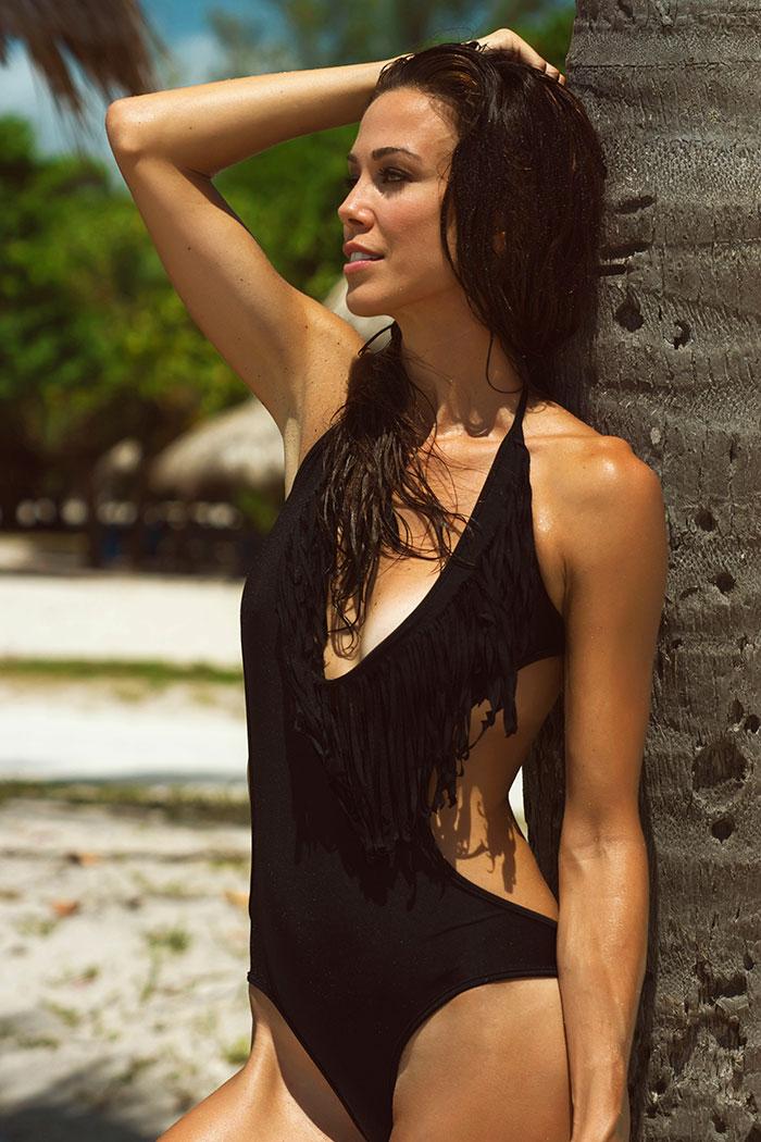 Colleen Chambers Nude Photos 80