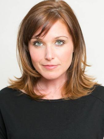 Sasha Olson