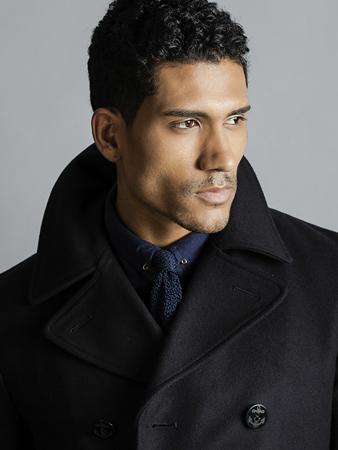 Brand Model and Talent | Fashion Men Men